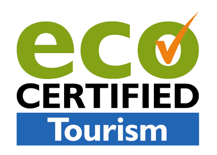 Eco Certified Tourism